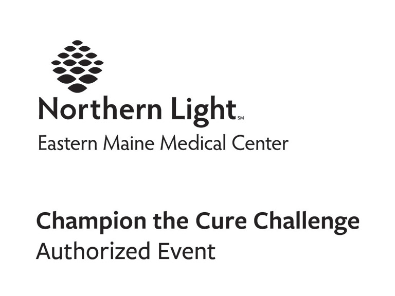 Northern Light - Eastern Maine Medical Center